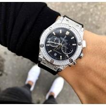 Женские часы HUBLOT HB-1066