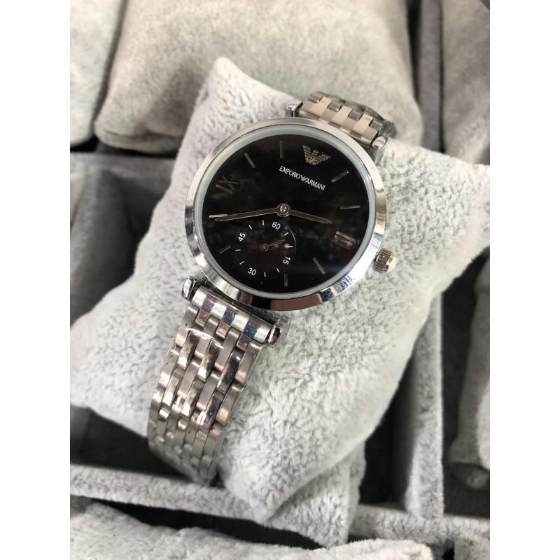 Женские часы EMPORIO Armani AR-1086