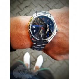 Часы Tissot T-1156-1