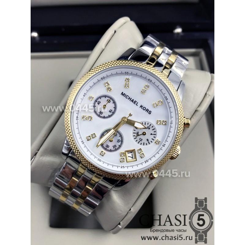 Женские часы MICHAEL KORS MK-1094