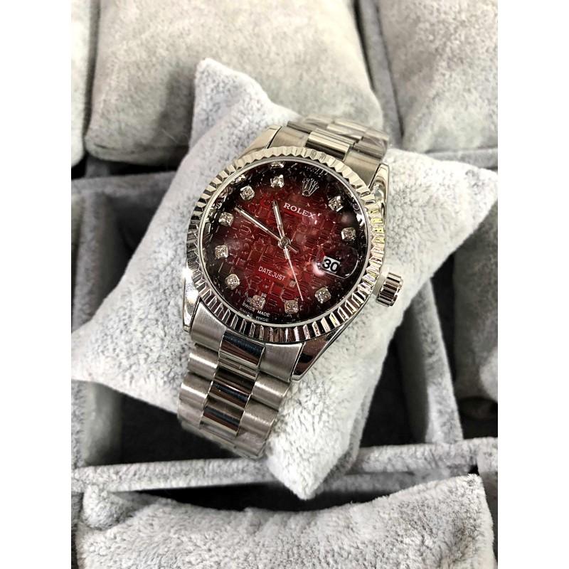 Наручные часы ROLEX RX-1651