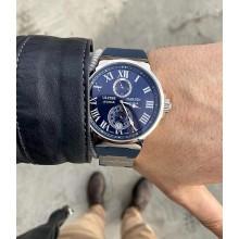 Часы ULYSSE NARDIN UN-1011
