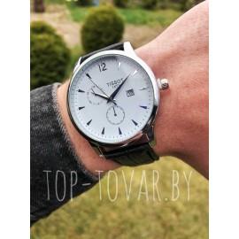 Мужские часы TISSOT T-1251