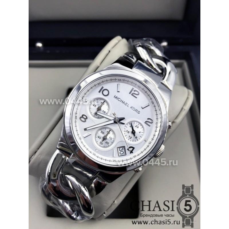 Женские часы MICHAEL KORS MK-1101