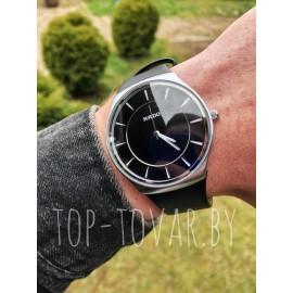 Наручные часы Rado RD-1123