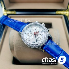 Женские часы Tissot T-1240