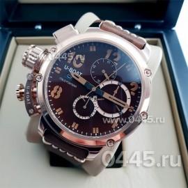 Часы U-Boat Chimera PJ-5679