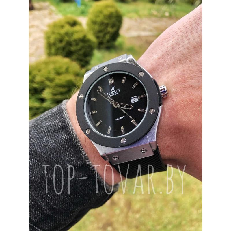Мужские часы HUBLOT HB-1073