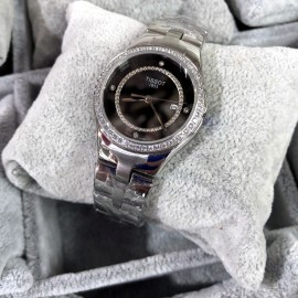 Женские часы Tissot T-1255