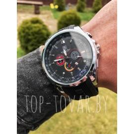 Мужские часы TAG HEUER TH-1054