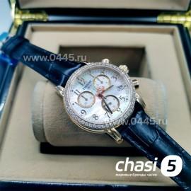 Женские часы Tissot T-1241