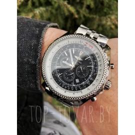Мужские часы Breitling  B-1208