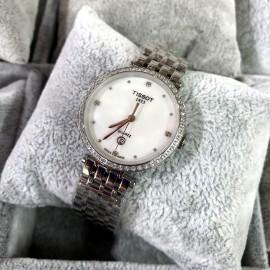 Женские часы Tissot T-1260