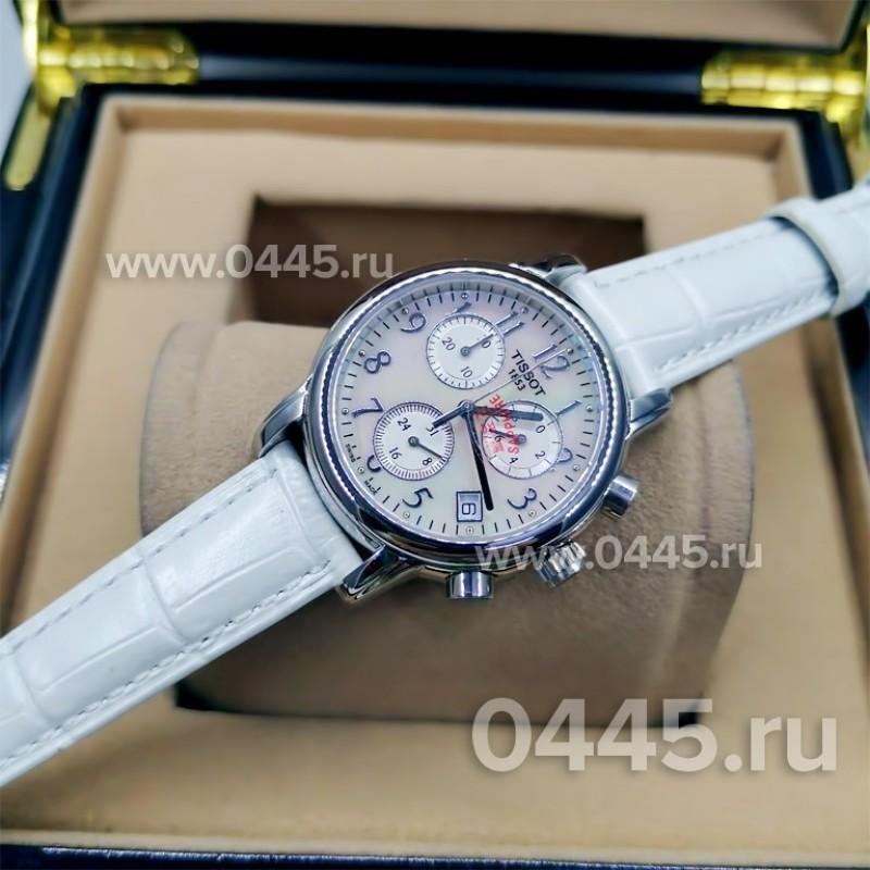 Женские часы Tissot T-1243