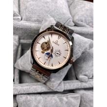 Мужские часы OMEGA O-1087