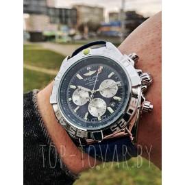 Мужские часы Breitling  B-1209