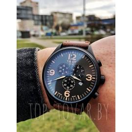 Мужские часы TISSOT T-1230