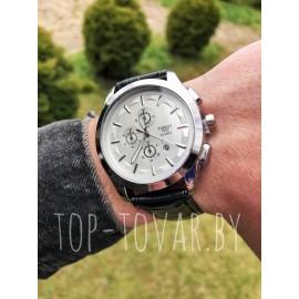 Мужские часы TISSOT T-1252