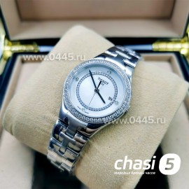 Женские часы Tissot T-1247