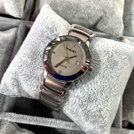 Женские часы Rado RD-1125