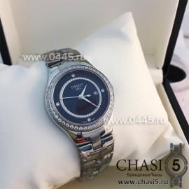 Женские часы Tissot T-1248