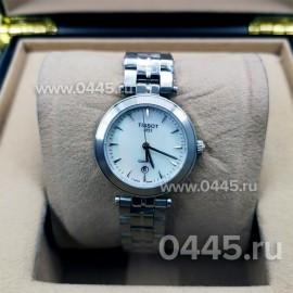 Женские часы Tissot T-1249