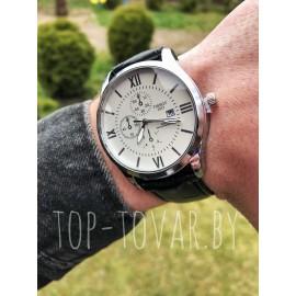 Мужские часы TISSOT T-1253
