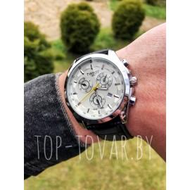 Мужские часы TISSOT T-1254