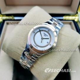 Женские часы Tissot Glam T-1236
