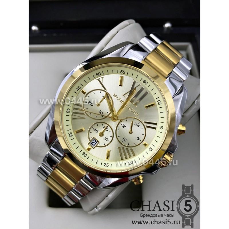 Женские часы MICHAEL KORS MK-1105