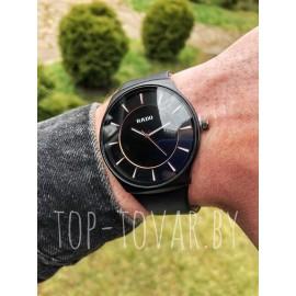 Наручные часы Rado RD-1124