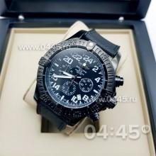 Мужские часы Breitling Avenger B-1205