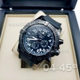 Часы Breitling Avenger B-1205
