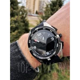 Мужские часы TISSOT T-1232