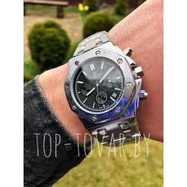 Часы Audemars Piguet AP-1040