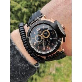 Мужские часы TISSOT T-1233