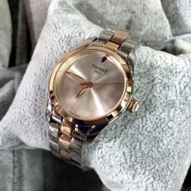 Женские часы Tissot T-1265