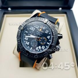 Мужские часы Breitling Avenger B-1206