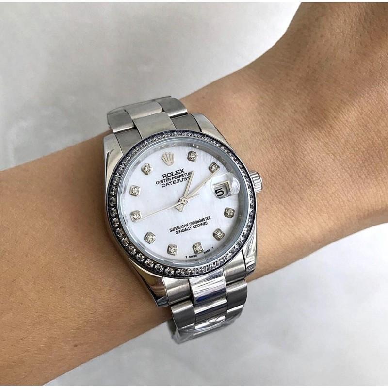Женские часы Rolex RX-1616