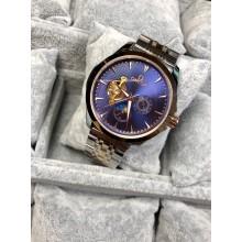 Мужские часы OMEGA O-1086