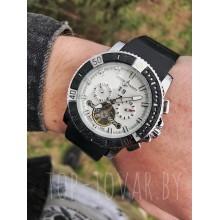 Часы ULYSSE NARDIN UN-1014