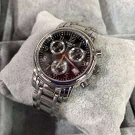 Женские часы Tissot T-1256