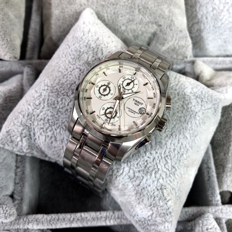 Женские часы Tissot T-1268