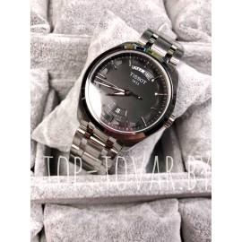 Мужские часы TISSOT T-1216