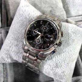 Женские часы Tissot T-1267