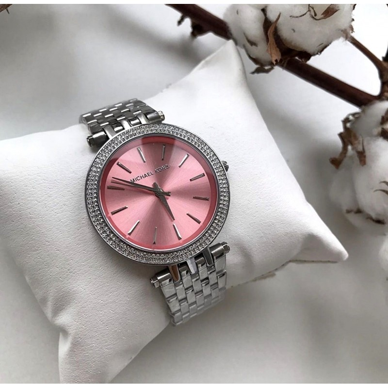 Женские часы MICHAEL KORS MK-1082