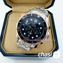 Часы Omega Seamaster  O-1088
