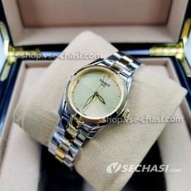 Женские часы Tissot Glam T-1237