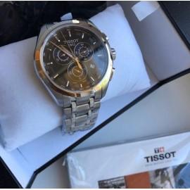 Наручные часы Tissot T-1215