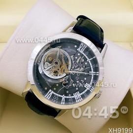 Часы Vacheron Constantin VC-1021